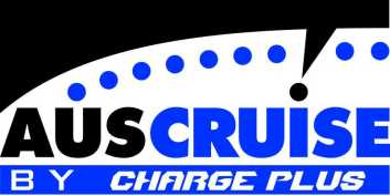 Auscruise by charge plus