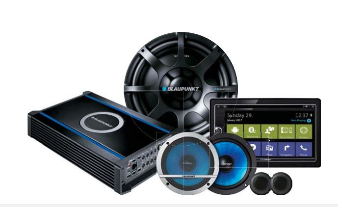 car audio installation adelaide