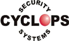 Security Cyclops Systems