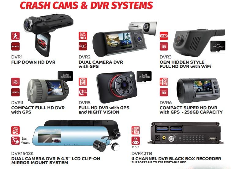 Reversing Camera Installation Adelaide Car Gps Adelaide Necs