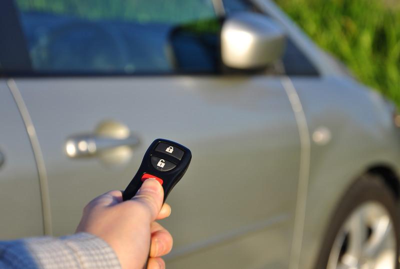 car alarm installation adelaide car immobiliser central. Black Bedroom Furniture Sets. Home Design Ideas